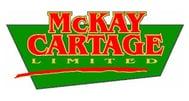 McKay Cartage