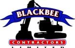 B&W Blackbee